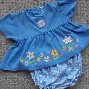 Baby Healthtex Kidproof
